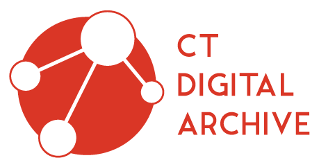 CT Digital Archive