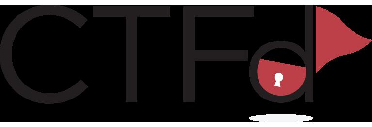 CTFd Logo