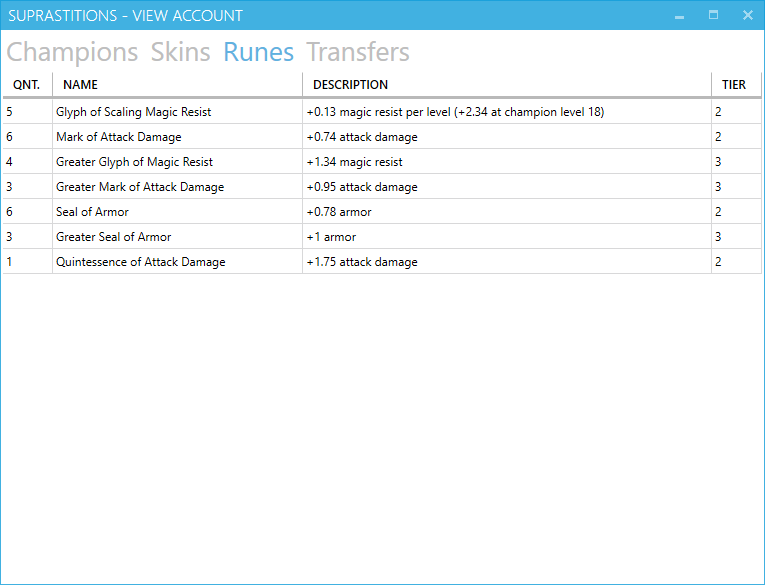 Sample%20Image-Runes.png