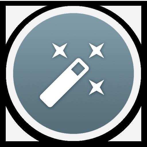 GitHub - Catboy96/Automator: ⌨ Digispark™ Rubber Ducky code