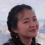 Lexy Li