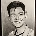 Mattthew Guo