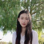Selina Wu