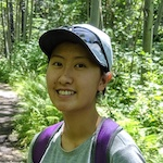 Jamie Hong