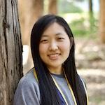 Patricia Ouyang