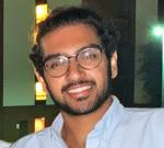 Vikram Deepak