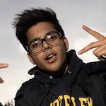Rohan D'Souza