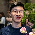 William Hsu