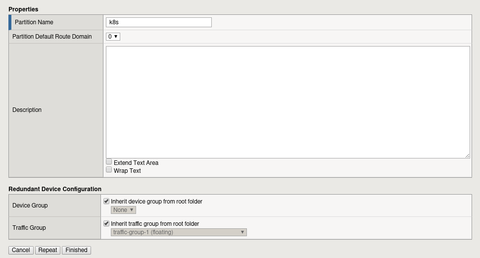 canonical-kubernetes-third-party-integrations/cdk-f5-bigip at master