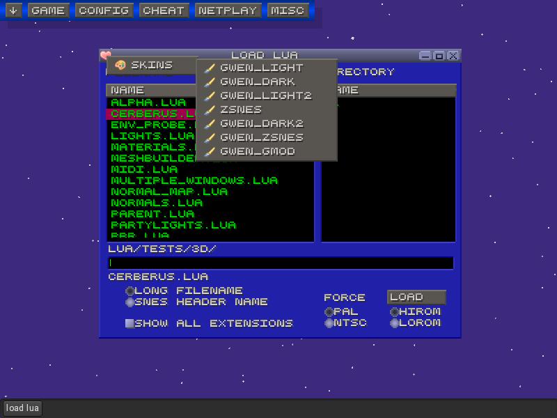 goluwa/engine/lua/libraries/graphics/gui at master · CapsAdmin