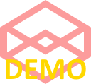 HoloPlay Demo's icon