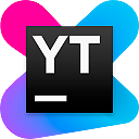 Seq.App.YouTrack icon