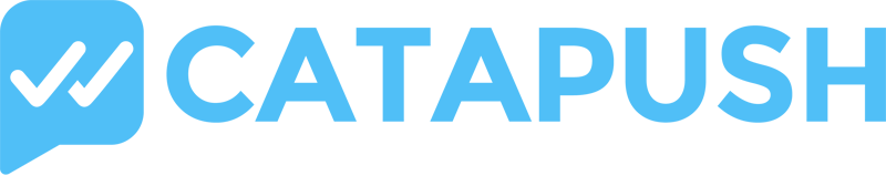 Catapush / catapush-android-sdk-example Download