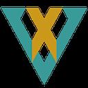 V2RayX