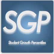 Image result for student growth percentile