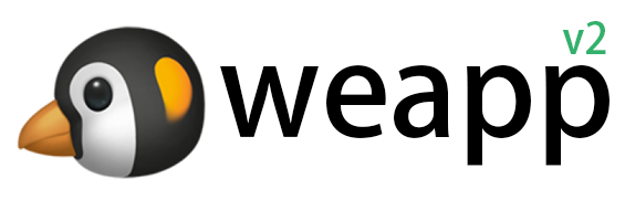 weapp
