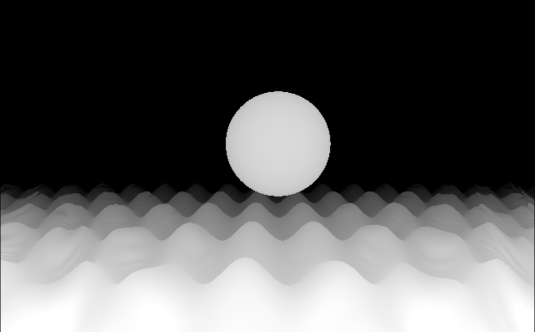 raymarching1