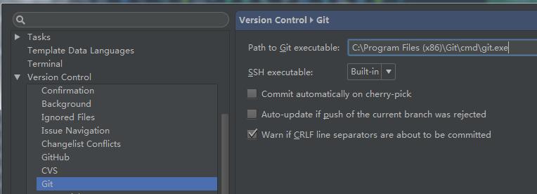 Git(题图来自网络)