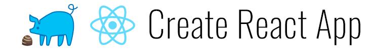 truffle-create-react-app