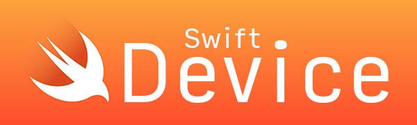 SwiftDevice