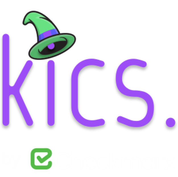 KICS - Keep Infrastructure as Code Secure