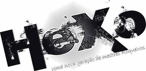 Hexo logl