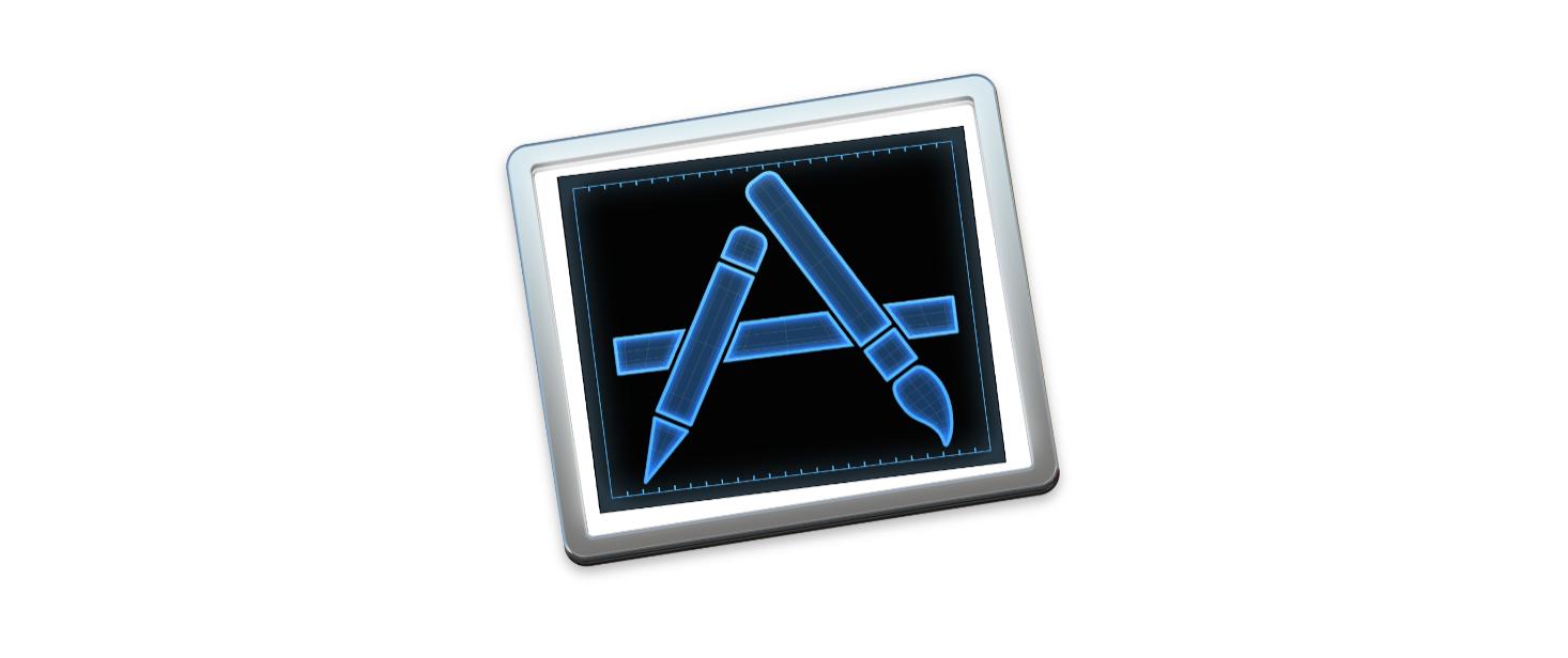 Instruments_Logo