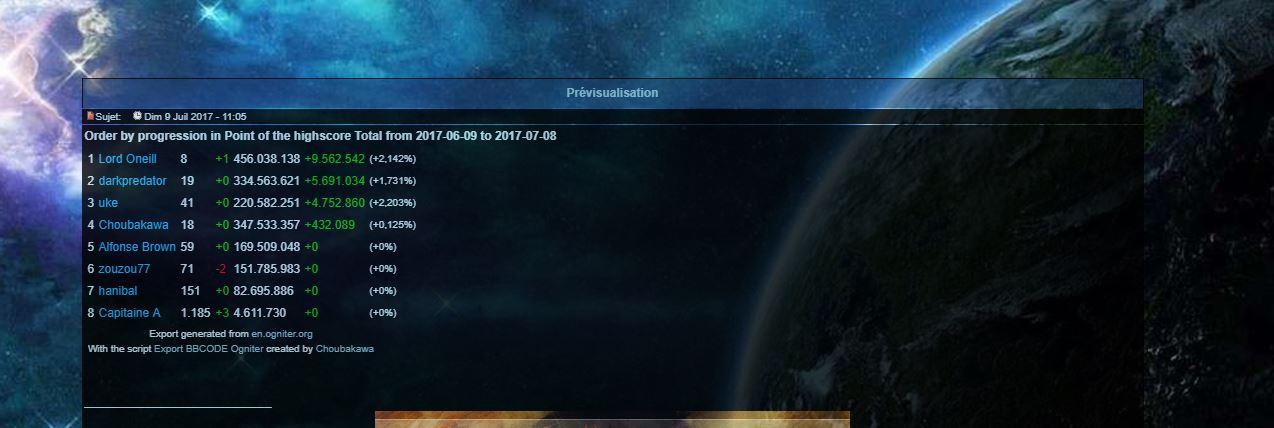 Screen_forum_1