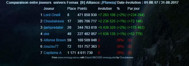 Screen_export_forumactif.JPG?raw=true