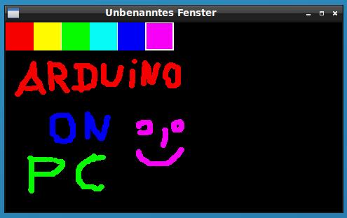 Arduino Emulator - Premium Android