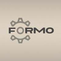 Formo icon
