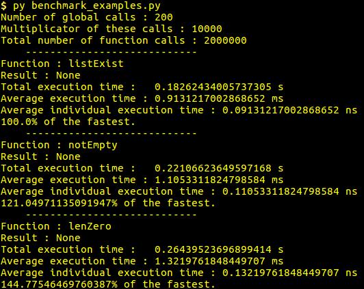 benchmark_terminal