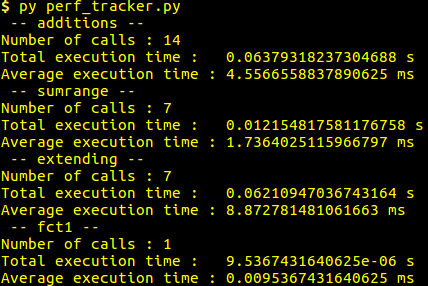 tracker_terminal