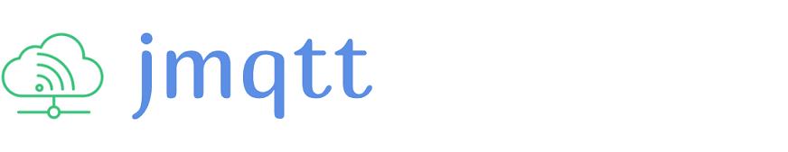 Jmqtt logo