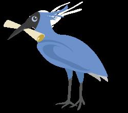 ibis_wo_logo