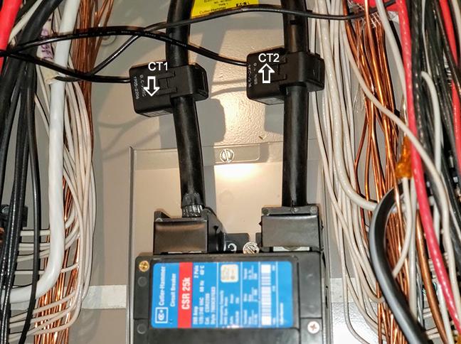SCT016 Install