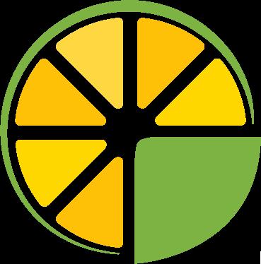 GitHub - Citrus-CAF/manifest: mka lemonade!
