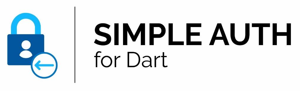 Simple Auth