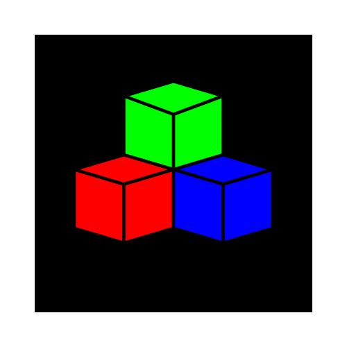 Voxel-Core's icon