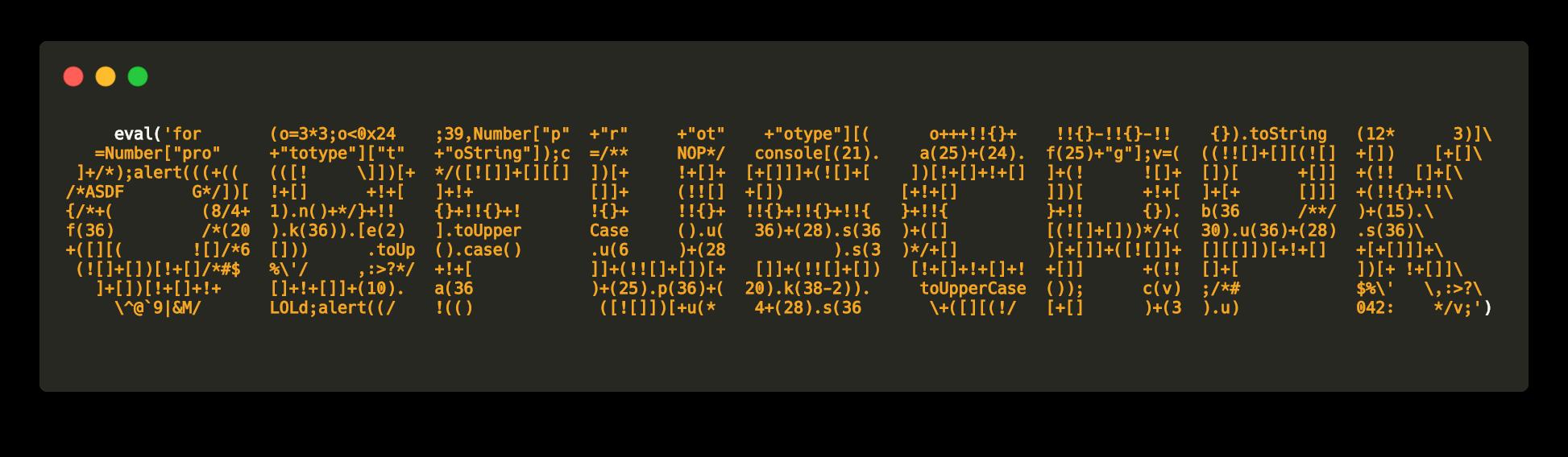 GitHub - ClaudiuGeorgiu/Obfuscapk: A black-box obfuscation