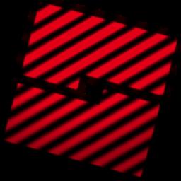 GitHub - CloneTrooper1019/Roblox-Studio-Mod-Manager: An open