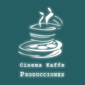 Cinema Kaffe