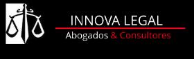 Innova Legal
