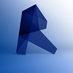 NuGet Gallery | Autodesk Revit SDK 2018 2 0