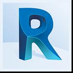 NuGet Gallery | Autodesk Revit SDK 2020 0 0