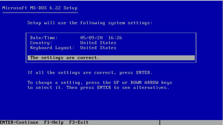 MS-DOS04