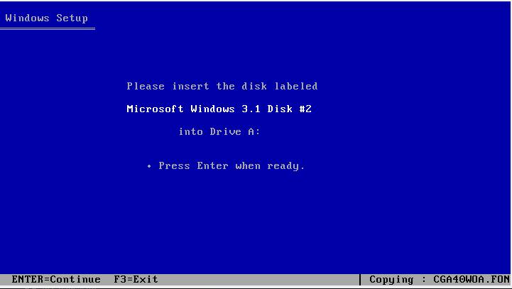 needs_disk_2