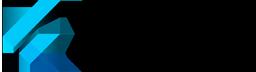 Flutter Logo Banner