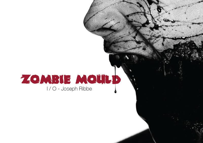 Zombie Mould