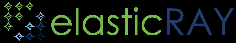 Elasticray